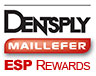 Maillefer ESP Rewards