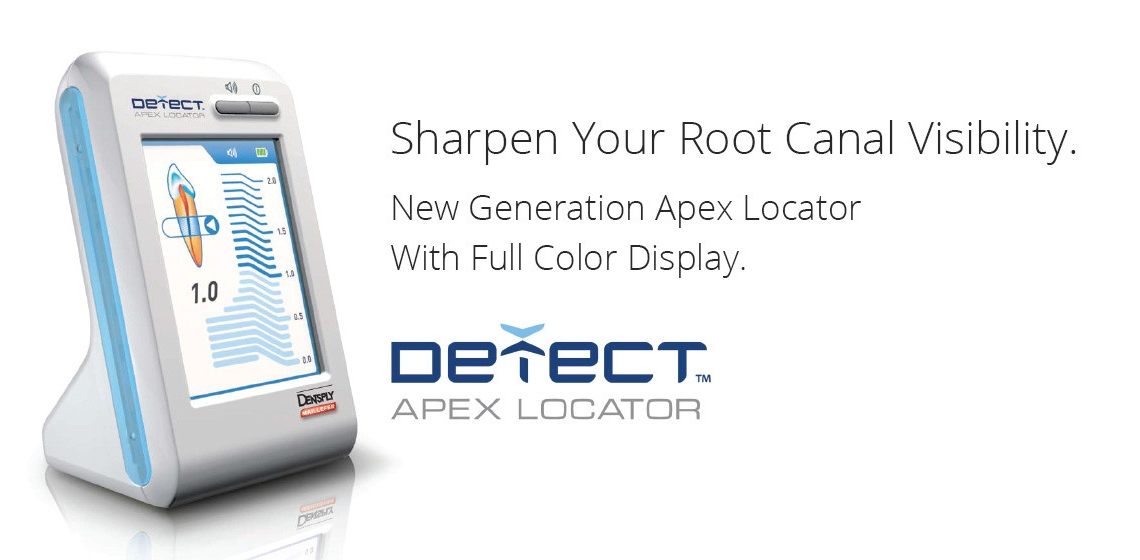 detect-apex-locator1-1140x560_c