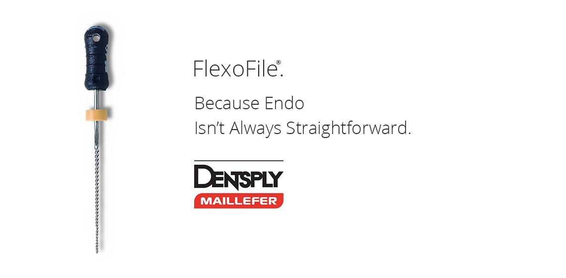 flexofile2-1140x560_c