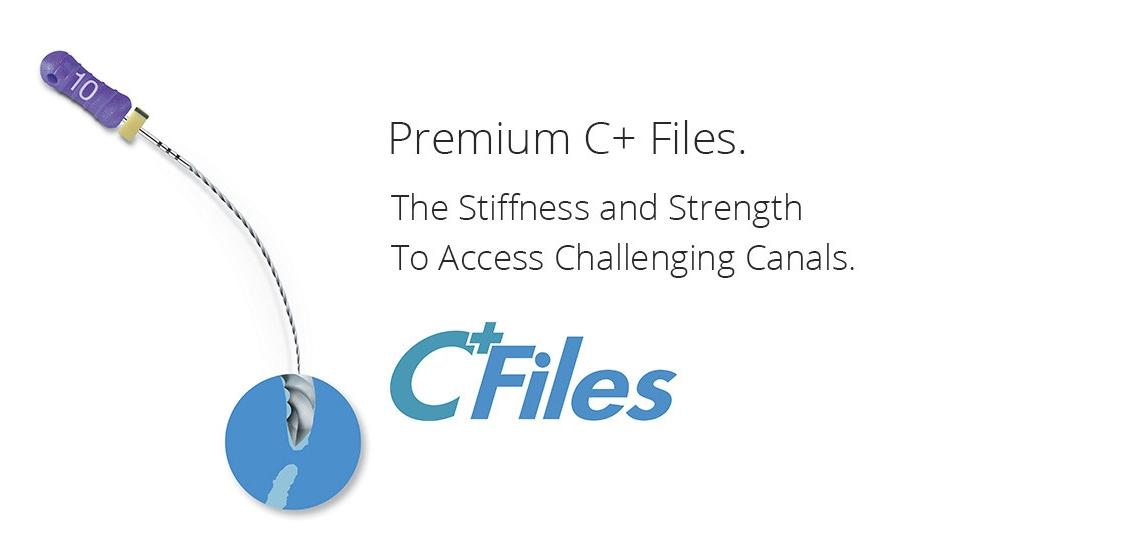 premium-c-plus-files-1140x560_c