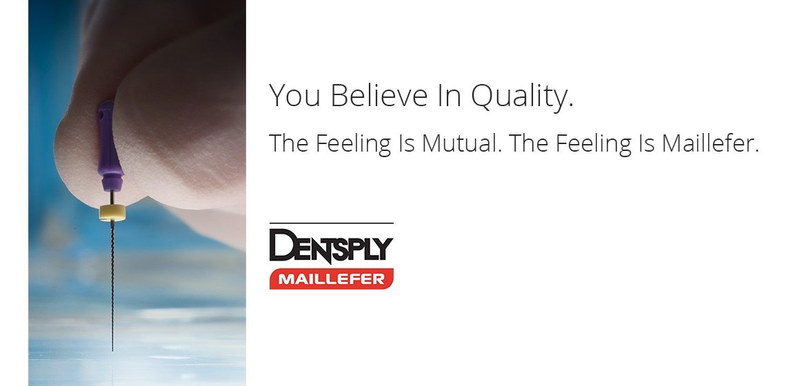 the-feeling-is-maillefer-1140x560_c